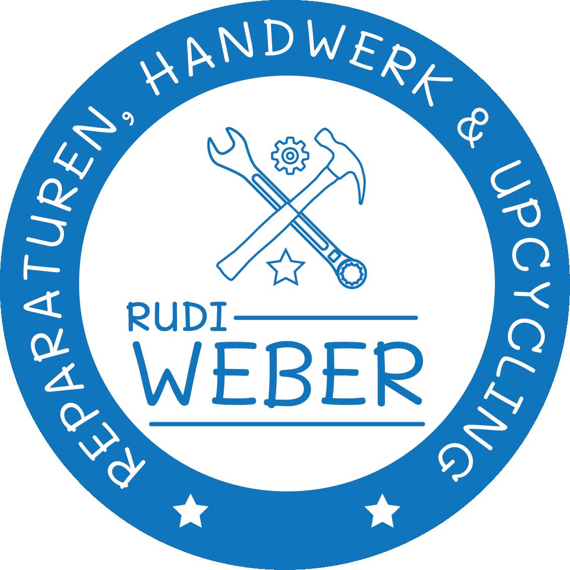 Rudi Weber